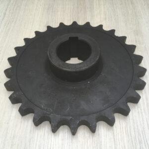 Зірочка для сільськогосподарської техніки Z26-t25,4